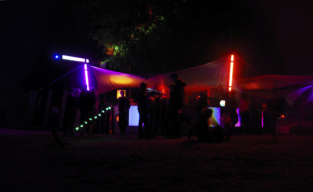 fusion festival 2008 nachts (29)