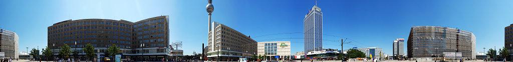 03DSC-3403-bis-31-Panorama-Alexanderplatz-b.jpg
