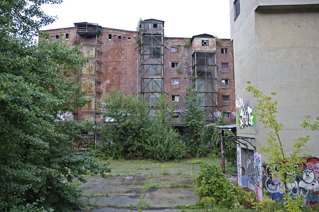 berlin mitte- alte eisfabrik (24)