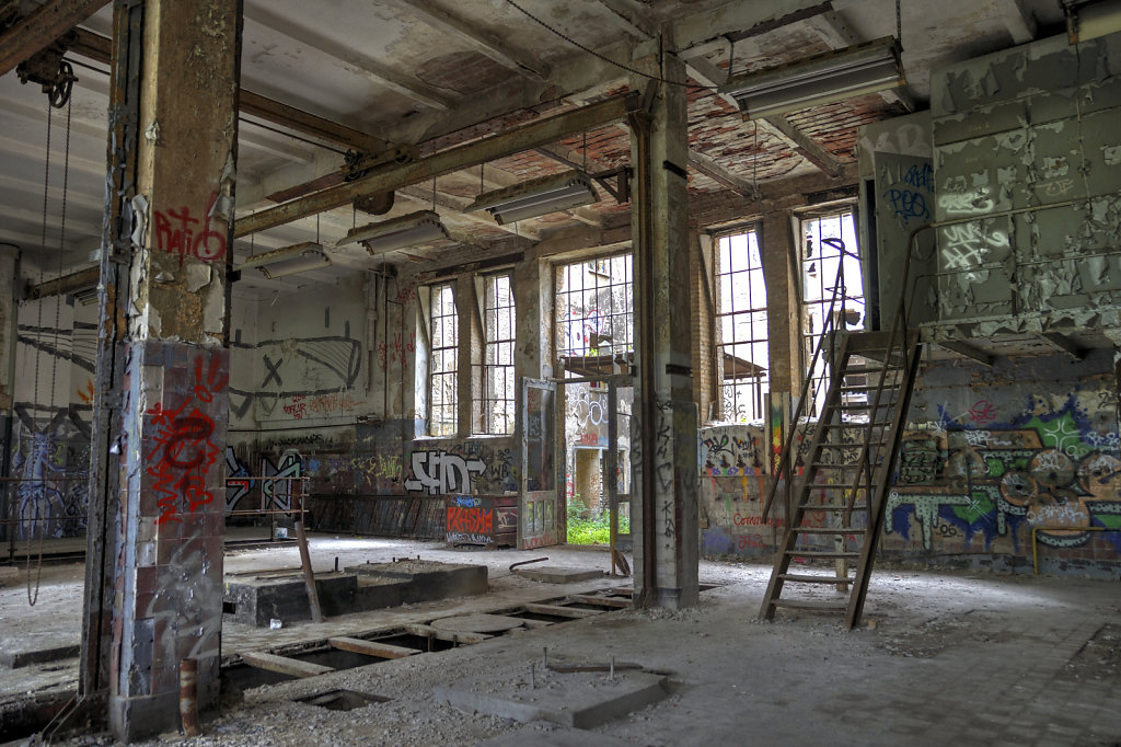 berlin mitte- alte eisfabrik (02)
