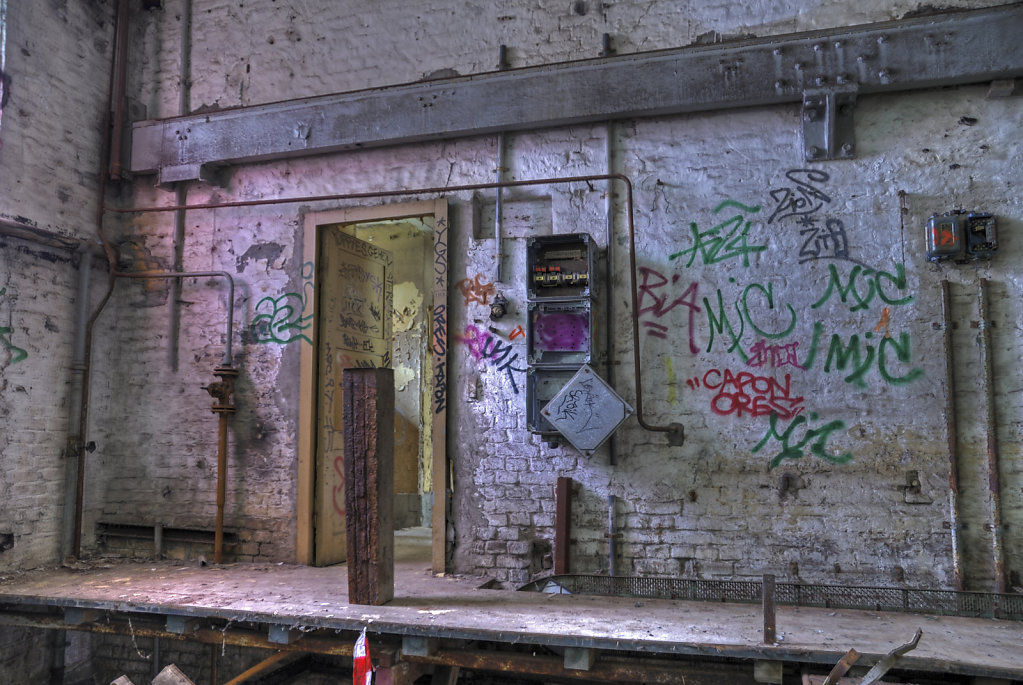 berlin mitte- alte eisfabrik (18)