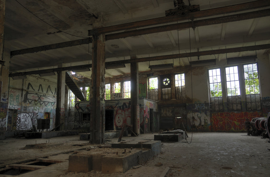 berlin mitte- alte eisfabrik (17)