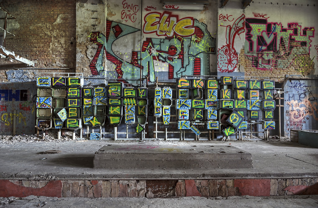 berlin mitte- alte eisfabrik (07)