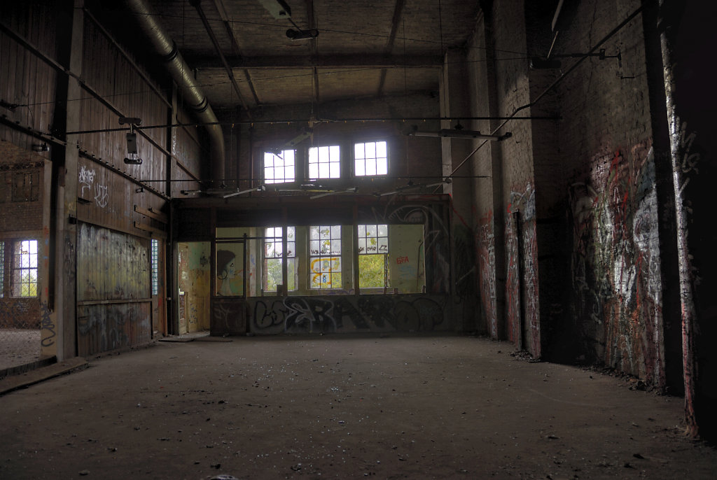 berlin mitte- alte eisfabrik (08)