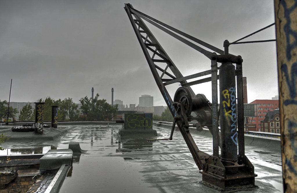 berlin mitte- alte eisfabrik (09)