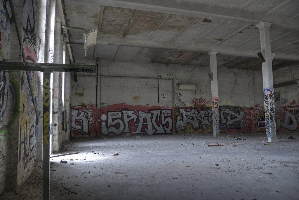 berlin mitte- alte eisfabrik (16)