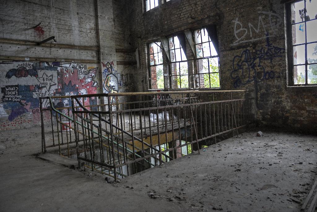 berlin mitte- alte eisfabrik (13)