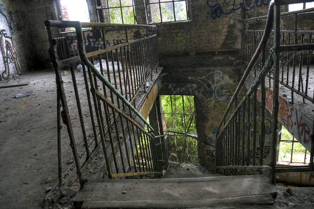 berlin mitte- alte eisfabrik (10)