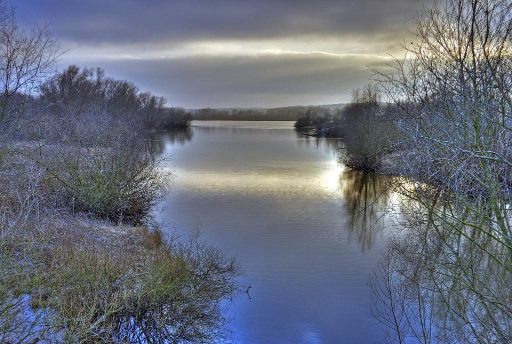 wendland (19) - im winter