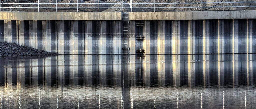wendland (21) - spiegelungen
