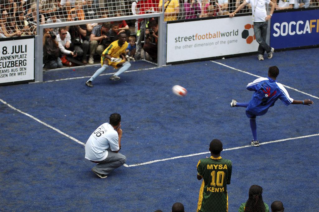 fußball wm 2006 begleitprogramm - das elfmeterschießen (3)