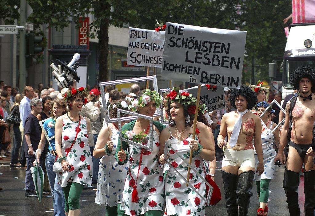 berlin csd 2007  (33)