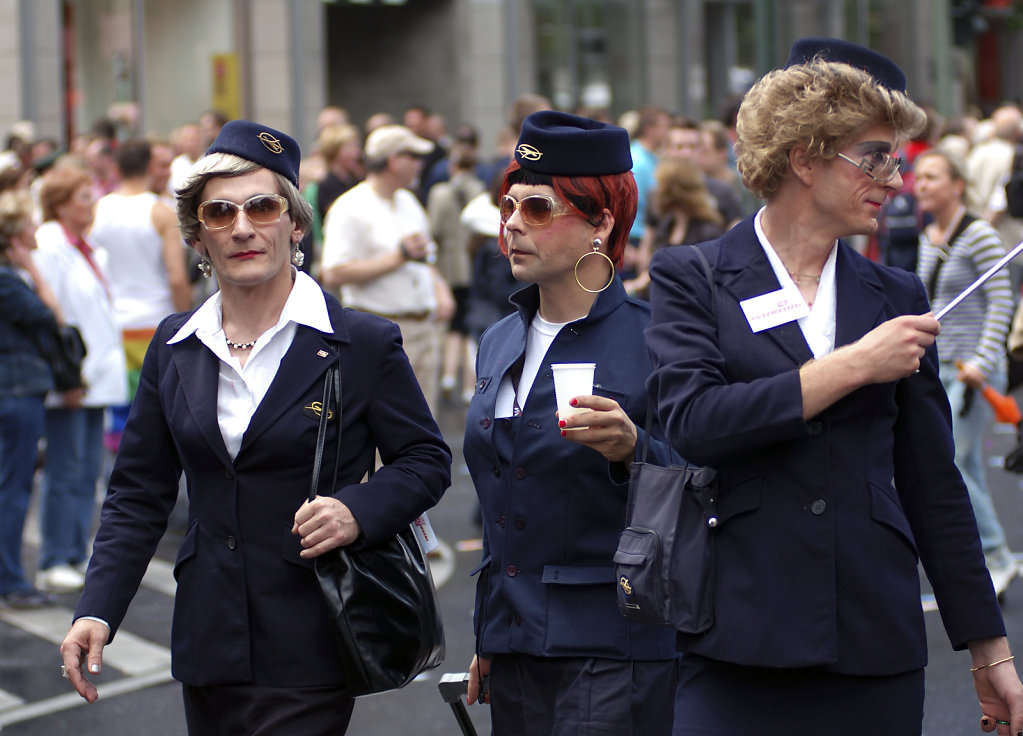berlin csd 2007 (37)