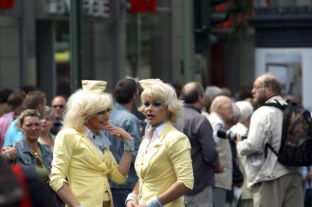 berlin csd 2007 (19)