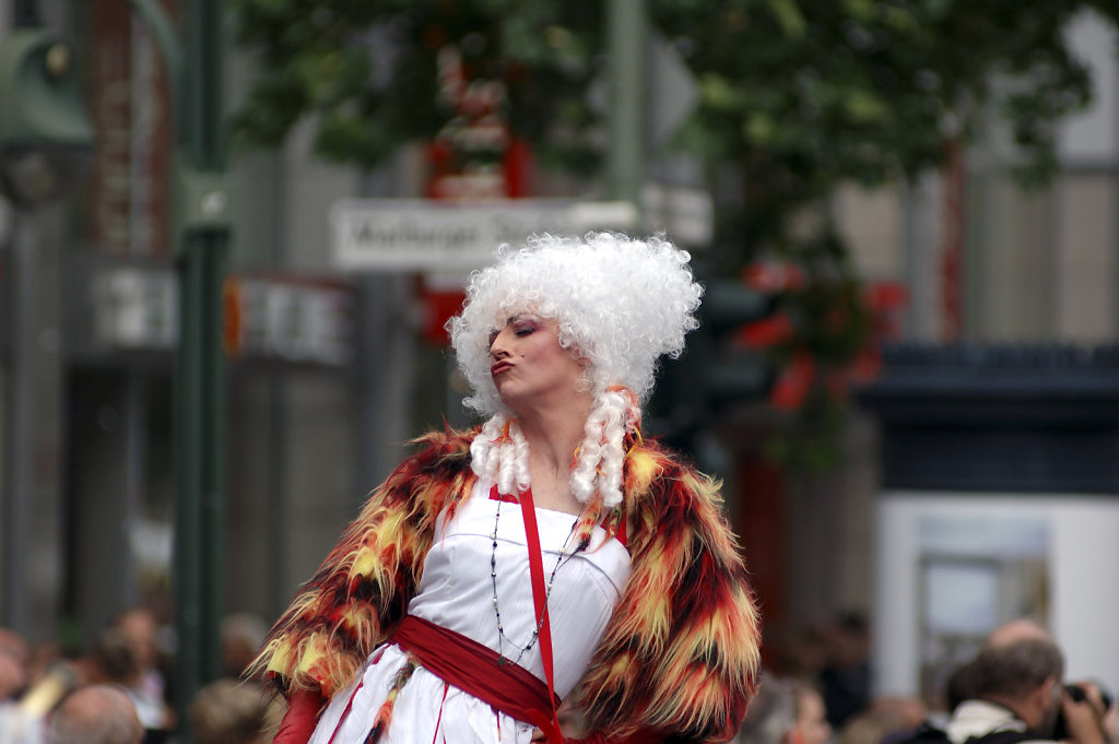 berlin csd 2007  (14)