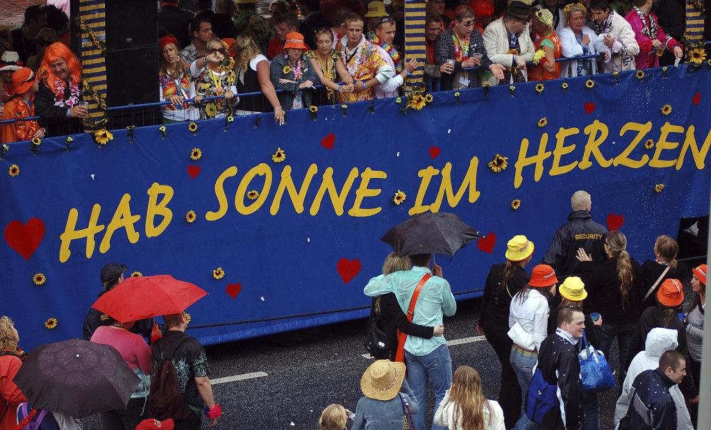 schlagermove 2007 (16)