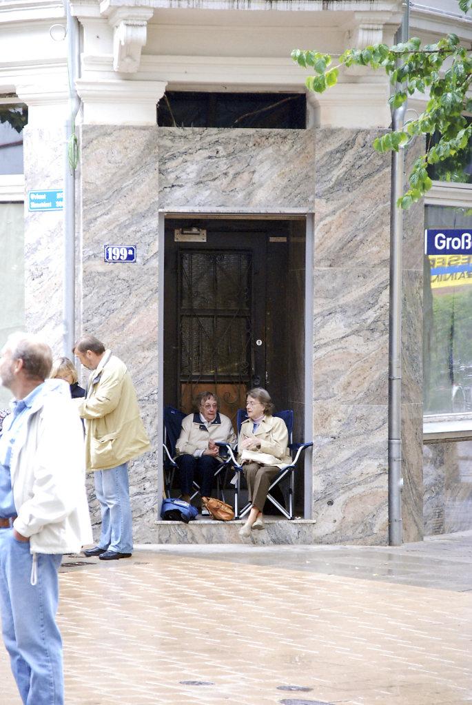 altonale 2008 -