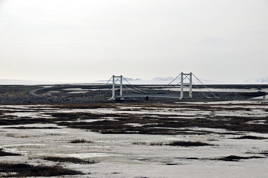 island – auf dem weg nach mývatn teil 13