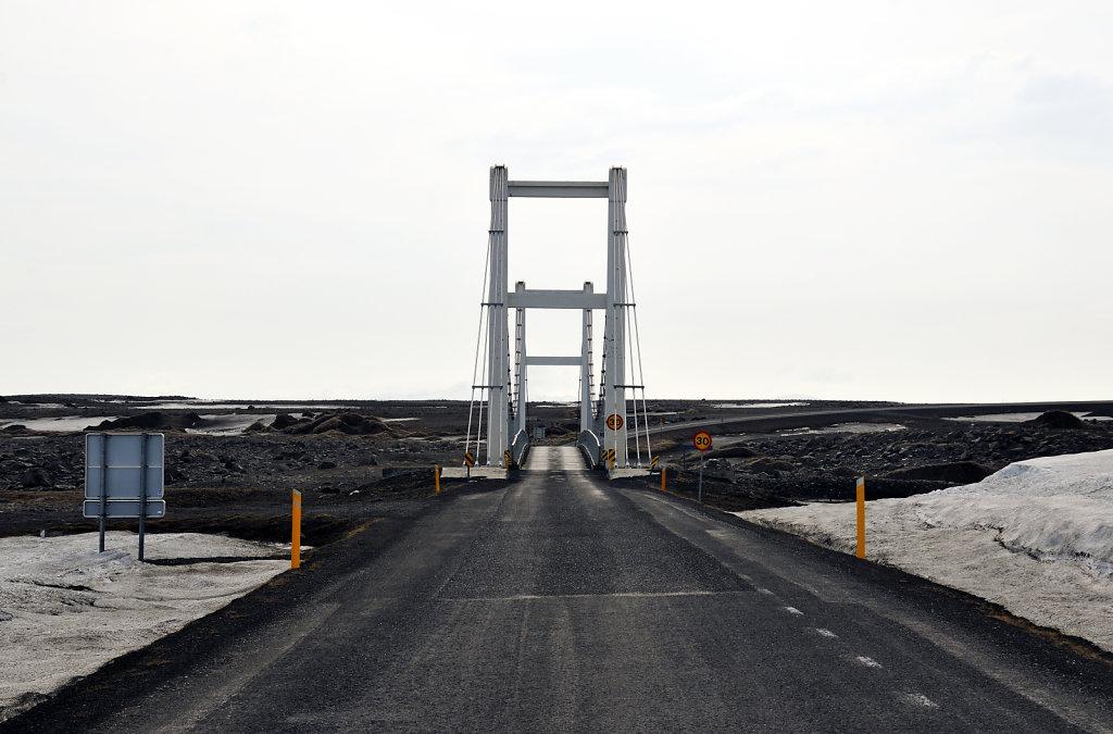 island – auf dem weg nach mývatn teil 14