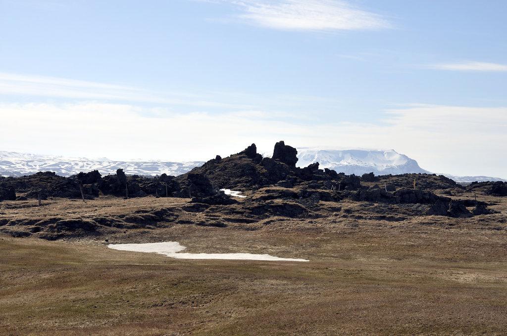 island – mývatn (03)