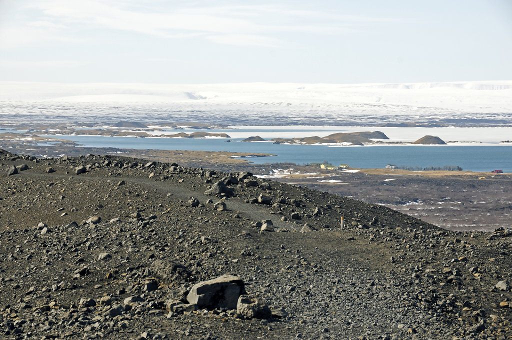island – hverfjall  (04)