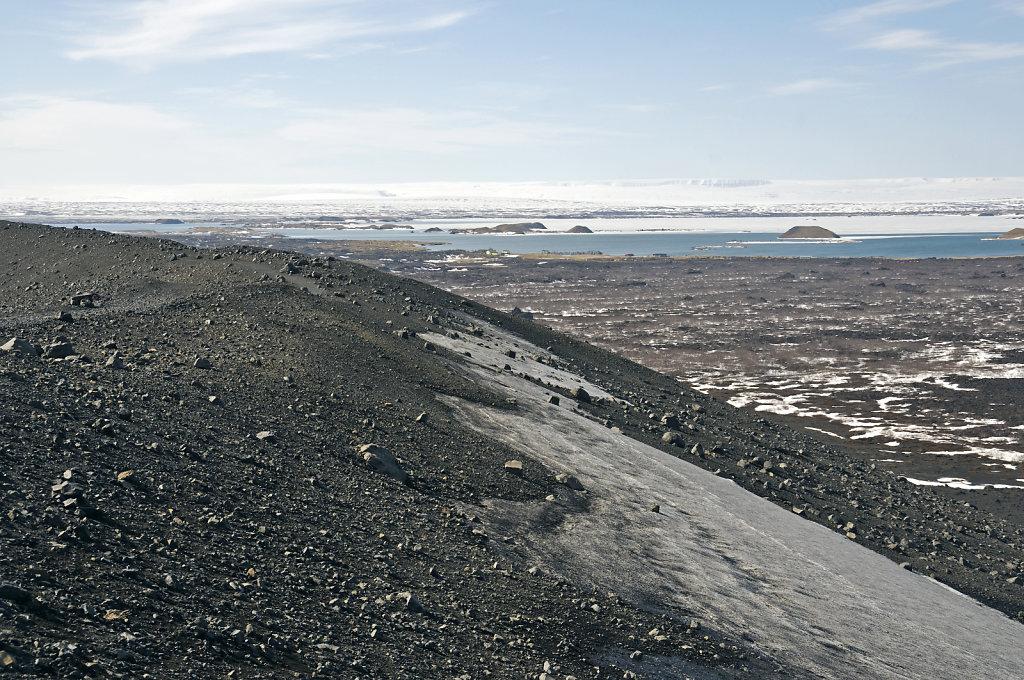 island – hverfjall  (09)
