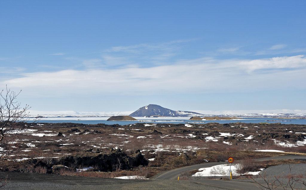 island – dimmuborgir  (01)