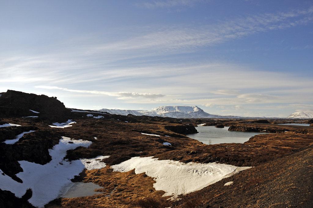 island – mývatn   (06)