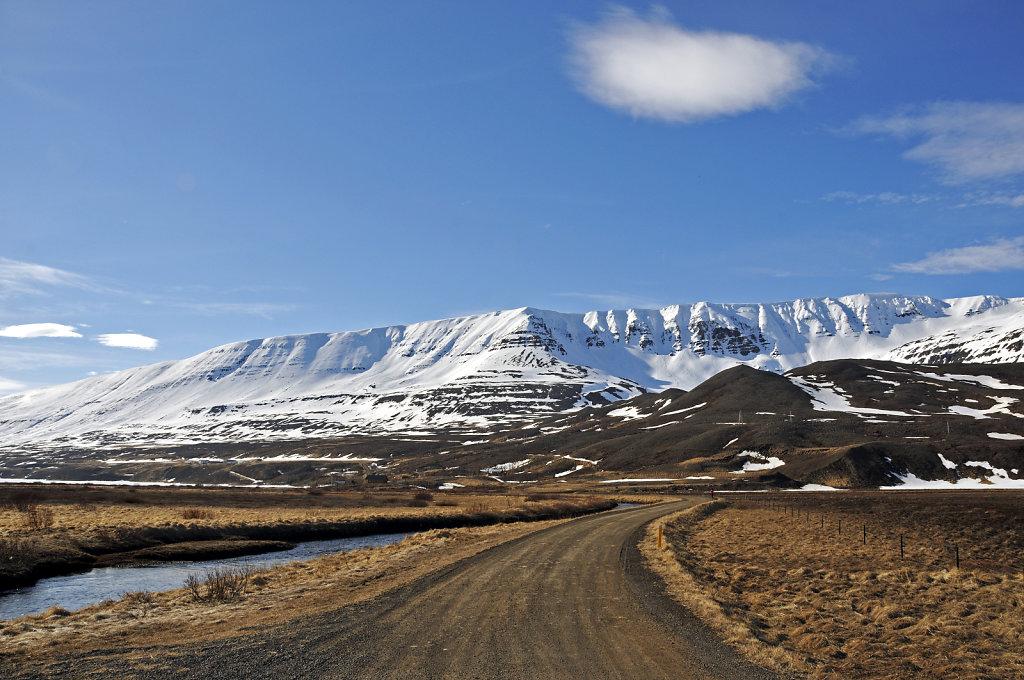 island – auf dem weg nach akureyri (03)