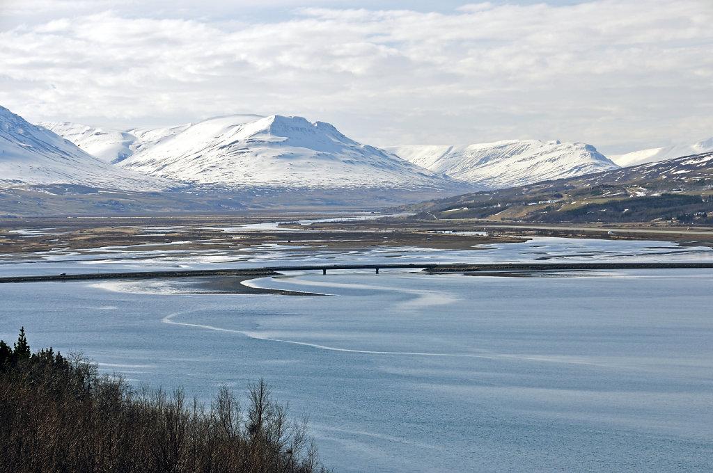 island – eyjafjördur (06)
