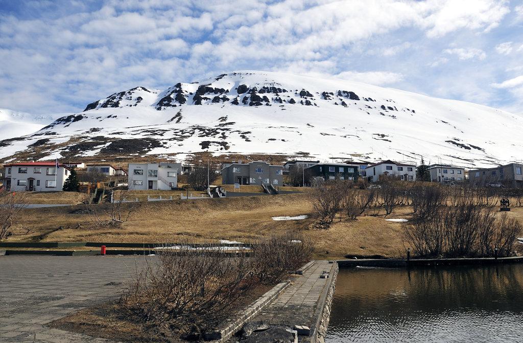 island – ólafsfjörður (02)