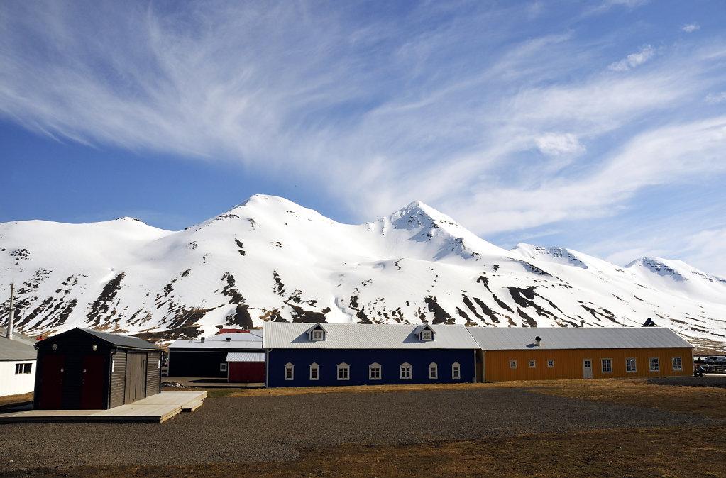 island – siglufjörður (04)