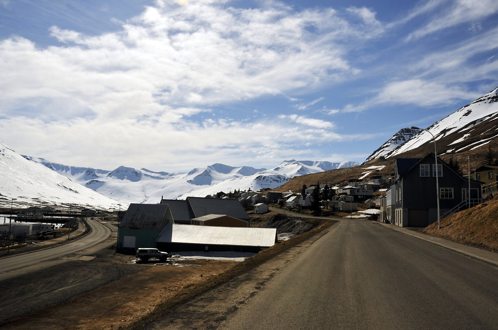 island – siglufjörður (05)