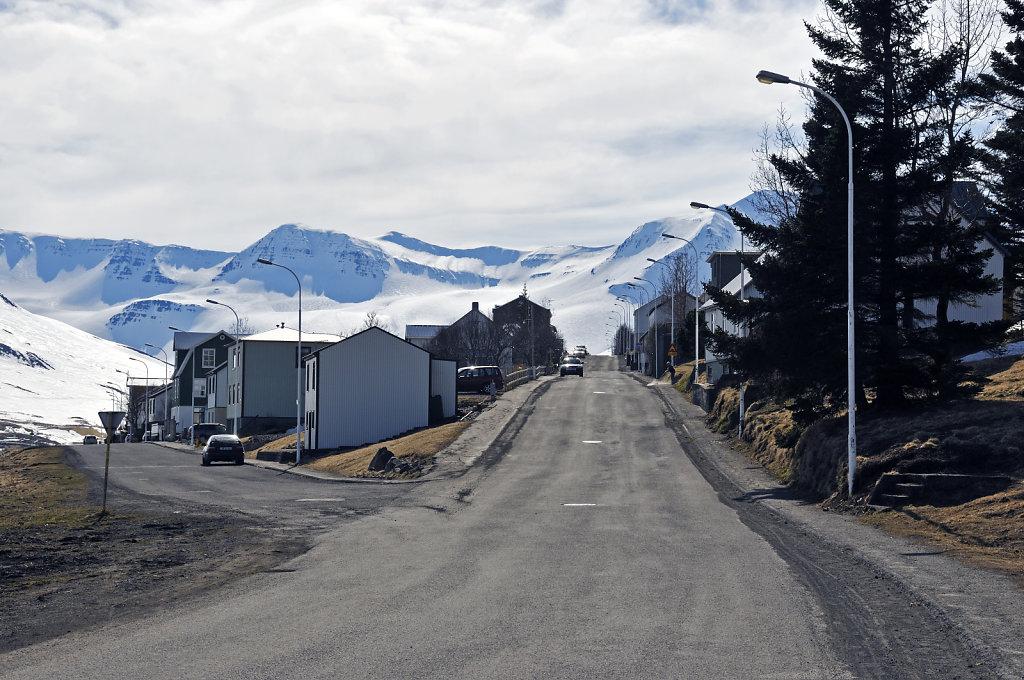 island – siglufjörður (06)