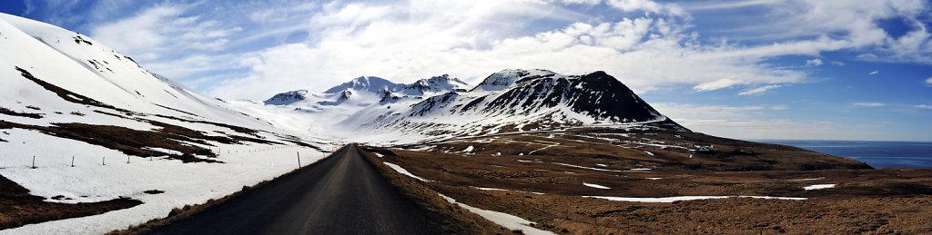 island – zwischen siglufjörður und varmahlíð (05) - teilpa