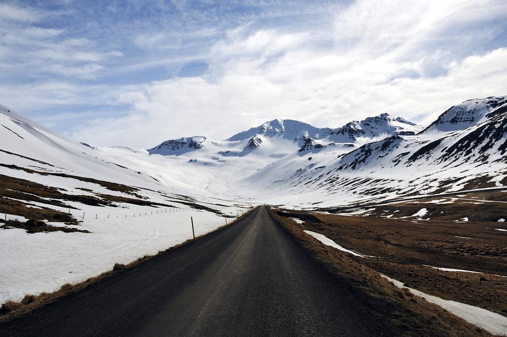 island – zwischen siglufjörður und varmahlíð (06)