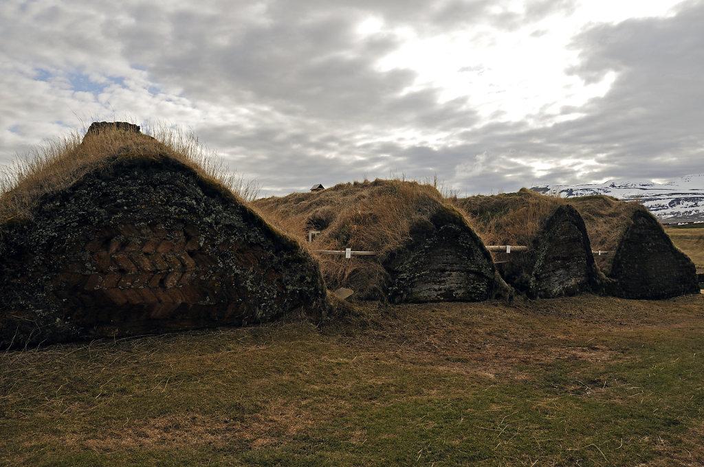 island – zwischen siglufjörður und varmahlíð (22) - glaumb