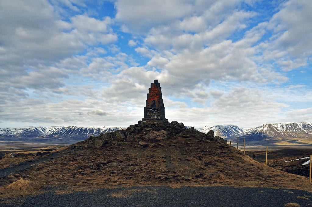 island – zwischen varmahlíð und blönduós (03)