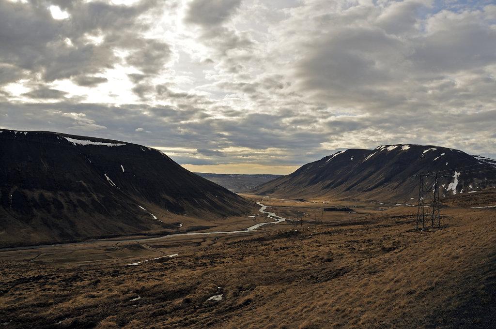 island – zwischen varmahlíð und blönduós (04)