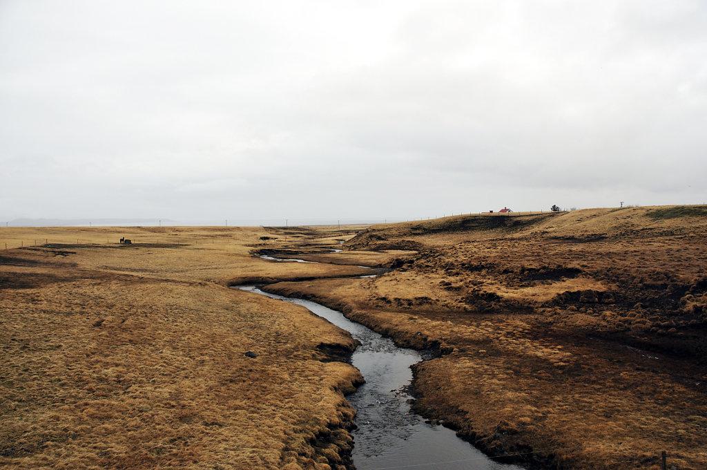 island – zwischen blönduós und borgarnes (03)