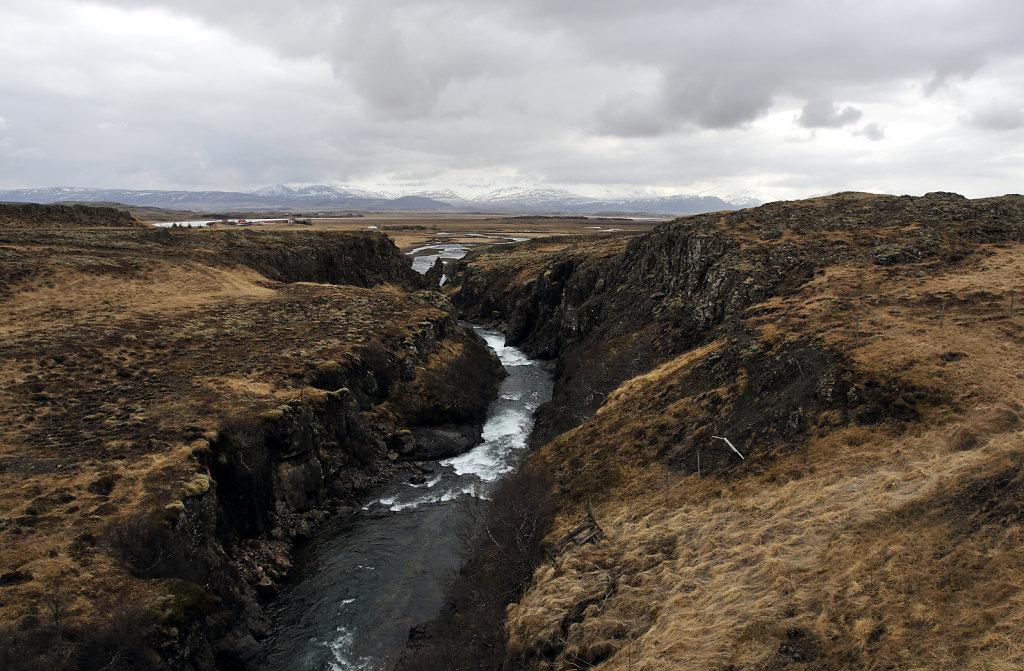 island – zwischen blönduós und borgarnes (13)