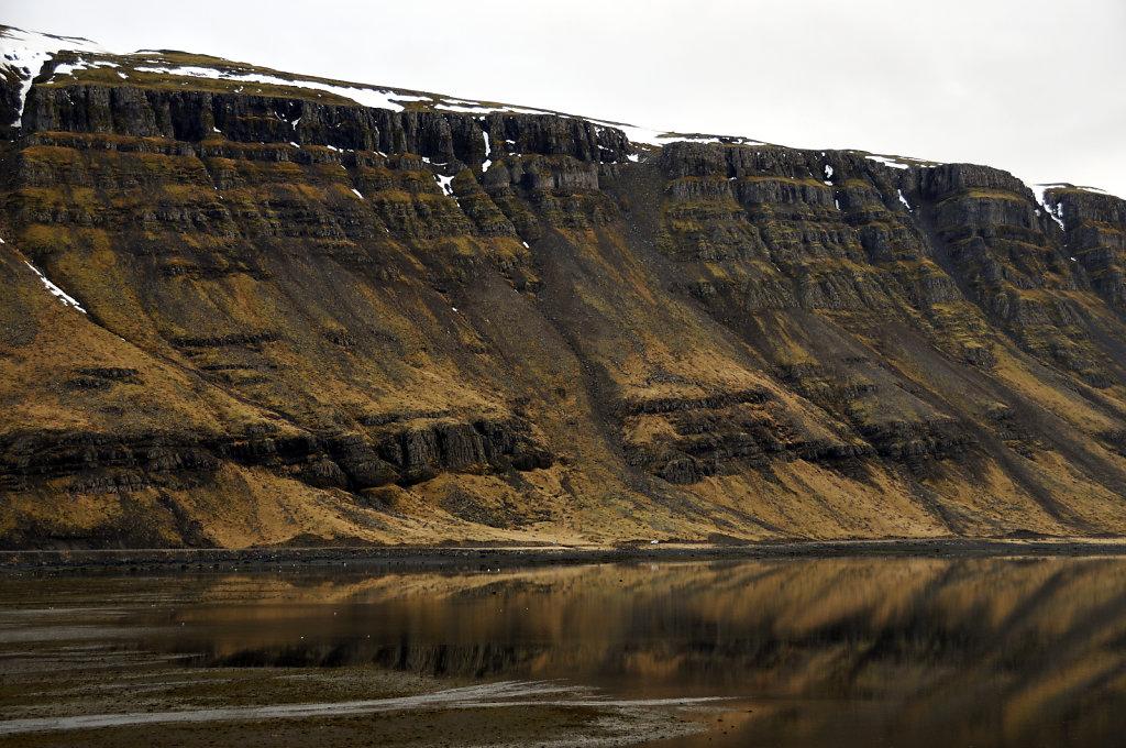 island – hvalfjörður (03)