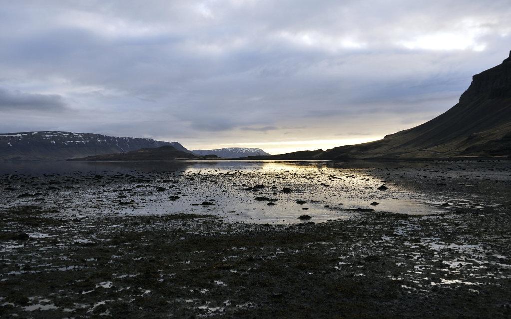 island – hvalfjörður (04)