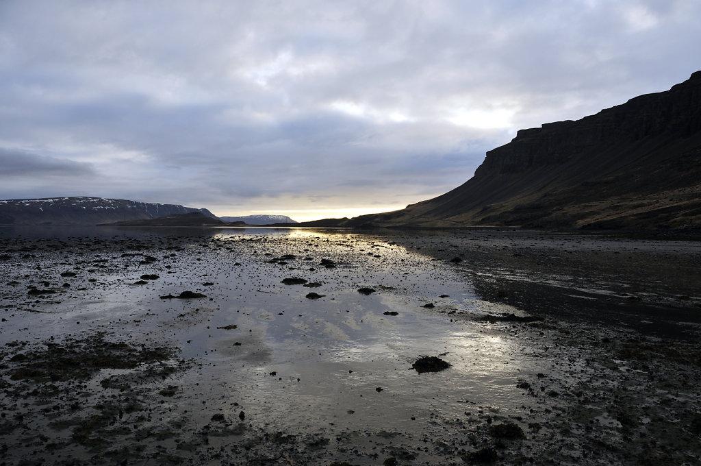 island – hvalfjörður (05)