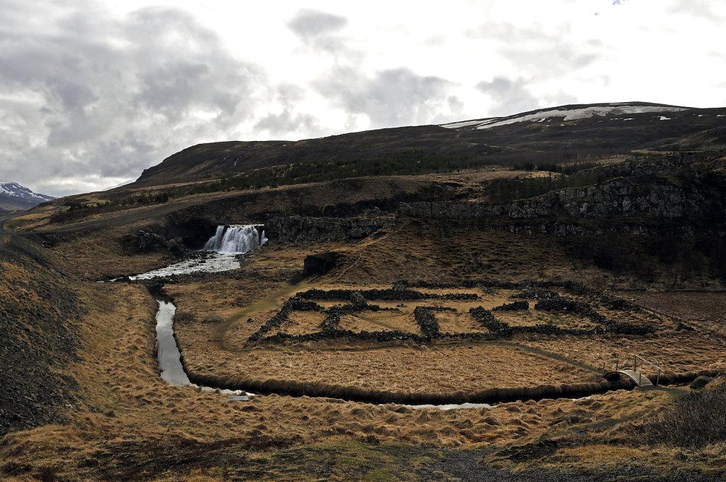 island – hvalfjörður (09)