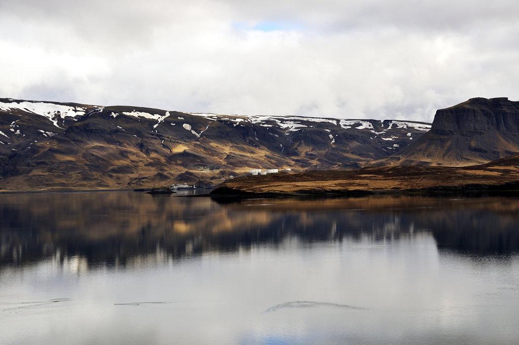 island – hvalfjörður (11)