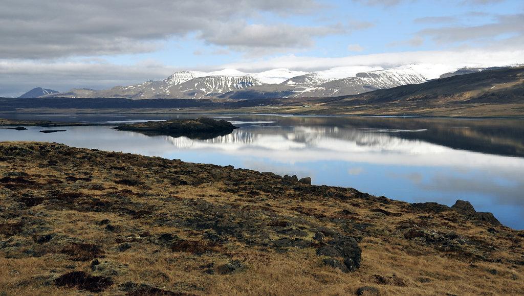 island – hvalfjörður (13)