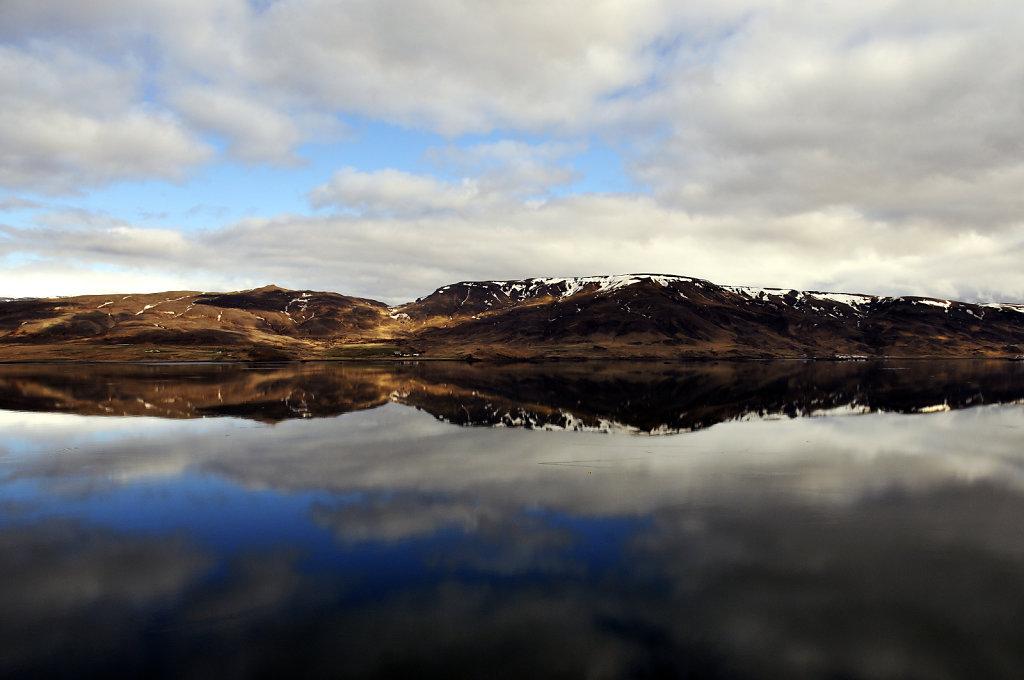 island – hvalfjörður (14)