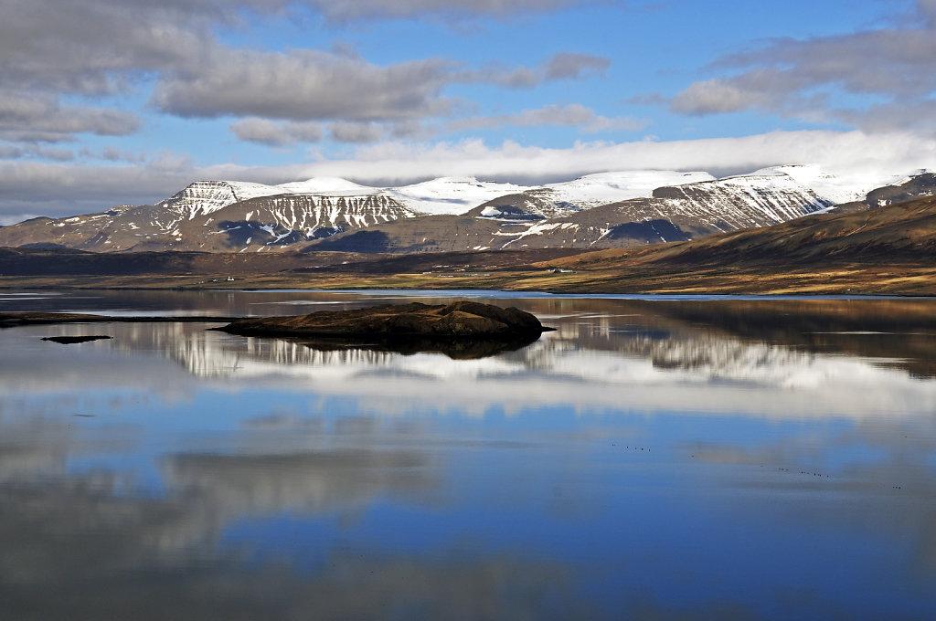 island – hvalfjörður (15)