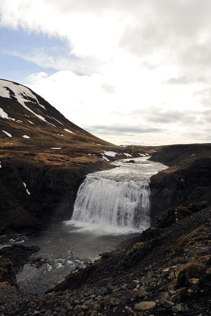 island – zwischen hvalfjörður und þingvellir (01)